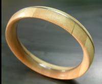 8_bracelet3.jpg